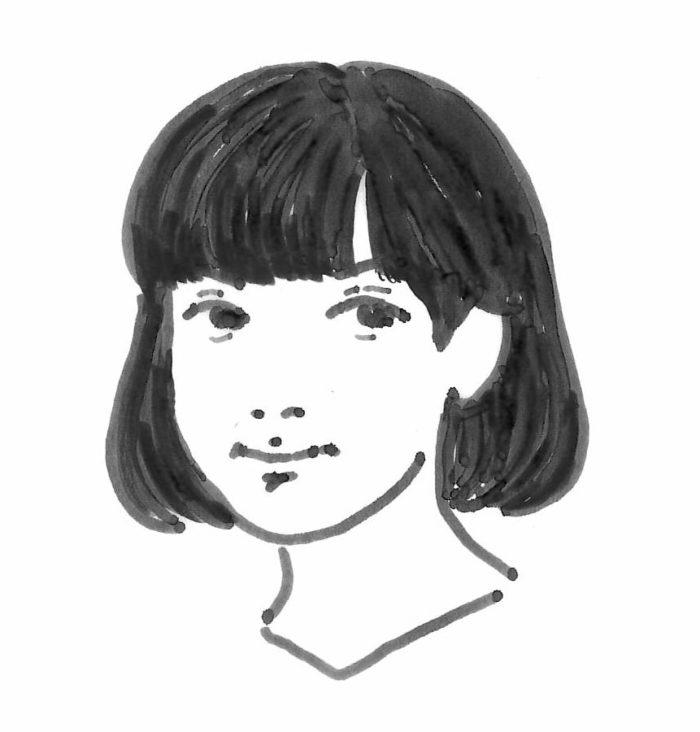 峰 亜由美  LOVEGREEN編集部にて花と料理に纏わる記事を執筆中。フリーランスでフローリストとしてTVドラマ内装花、アパレルブランド、レストランでのコーディネート等で活動中。