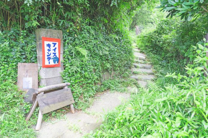 morozumiの入り口