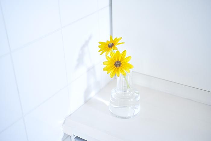 憧れのブランド花瓶「ホルムガード」