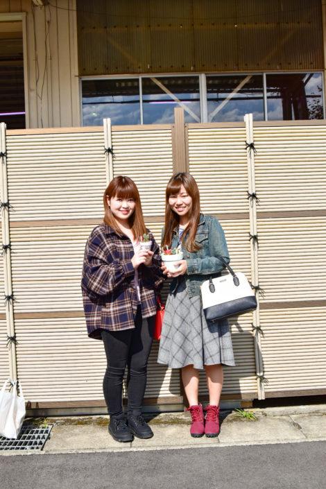 Sun Leaf Market, サン・リーフ・マーケット, イベントスナップ, Botapii, ボタピー