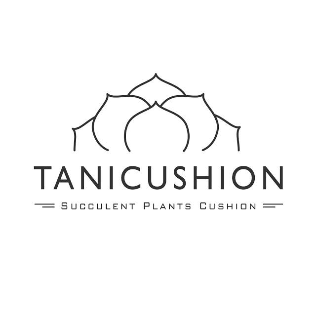 logo_tanicushion