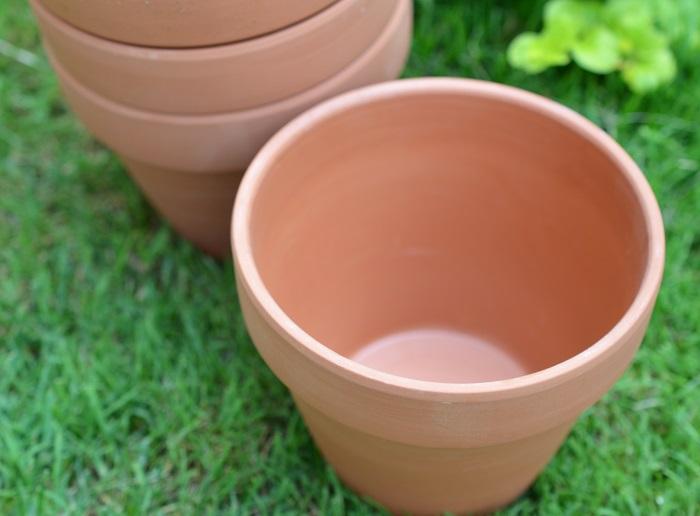 アボカドは生長が早いので、根詰まりによる水切れが一番の心配所です。実は3兄弟のうち、家管理の1つは今年の越冬に失敗して枯れてしまいました。  原因は「冬の水切れ」。たまたま去年鉢増しを怠った1つでした。植物の越冬中は水を控えめにするのが良いと言われますが、去年鉢増しせずに根詰まり気味だった植物にはアウトだったようです。アボカドの様子を見ながら年に1回もしくは2回の鉢増しが必要かもしれません。