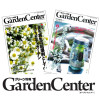 GardenCenter編集部