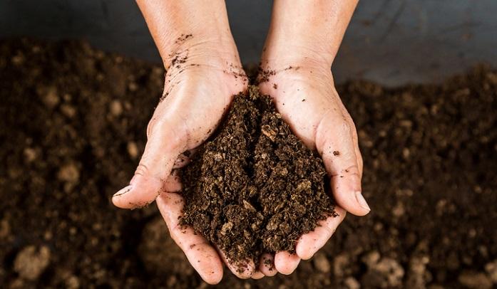 園芸店やホームセンターで購入後すぐに植え付けたのに、花の調子が悪くなってしまったという経験はありませんか?野菜栽培と違って、ついつい忘れがちな花壇や寄せ植えの土壌改良、この土のメンテナンスを怠ると、生長不良・病害虫・根腐れのオンパレードなんてことになりかねません。