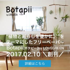 botapii_banner