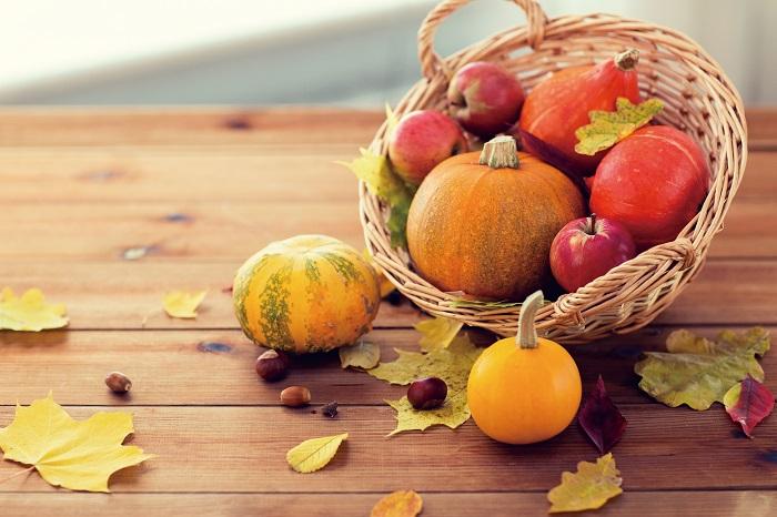 画像提供:ファンケル銀座スクエア  大きく育った野菜や果物、ハーブや草花、カラフルで楽しいガーデンが銀座の空中庭園に出没します。  遊び心いっぱいのガーデンで、ハロウィン気分を楽しみましょう!  7日(土)・8日(日)はマルシェも同時開催。  また、9日(月・祝)~12日(木)はガーデニングミニレッスン「ハロウィンオリジナルポットを作ろう」も開催します。  カラフルなペンキを塗って、可愛いハロウィンポットを制作します。観葉植物やハーブを植えて楽しみましょう。室内でのポットカバーとしても使えます。