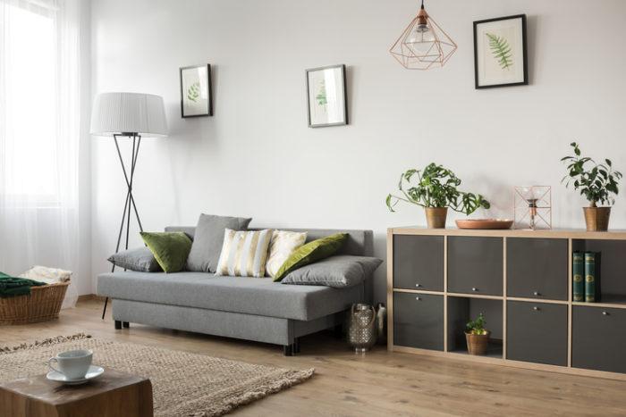 Lovegreen - Colores que combinan con gris ...
