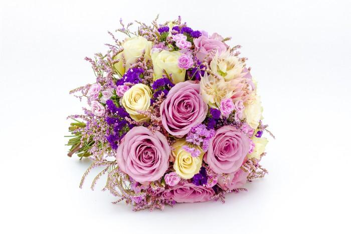 卒寿祝い 花