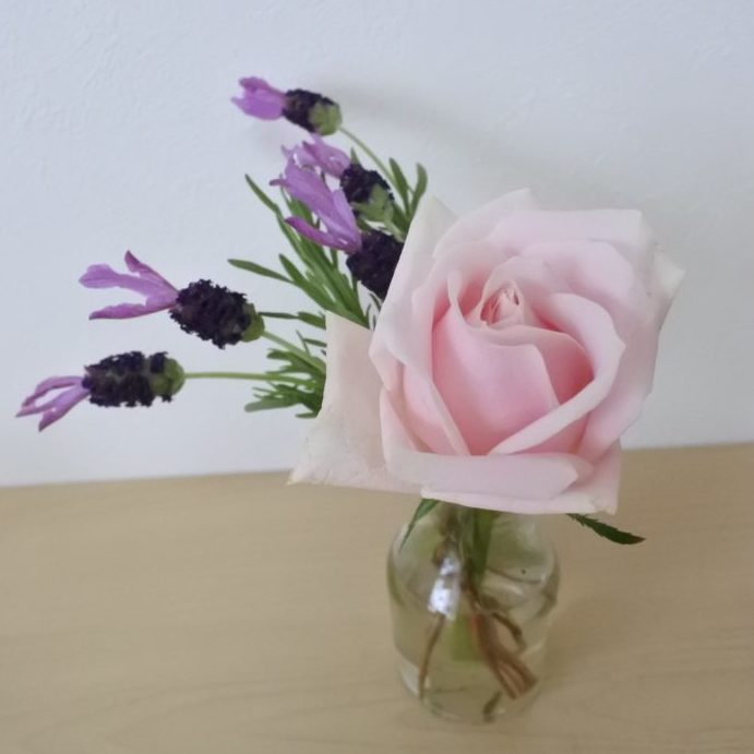 roseandharb