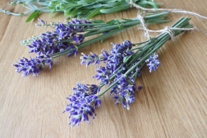 ラベンダー  ラベンダーのフローラル系の香りはとても癒されますよね。疲れた時やリラックスしたい時にいかがでしょうか。