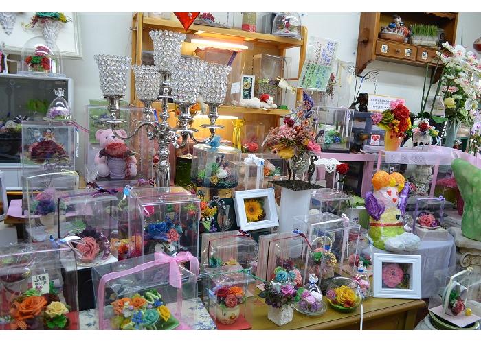 shop100201