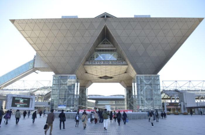 2019年9月3日(火)から6日(金)の4日間、東京ビッグサイト全館を使用し開催される日本最大のパーソナルギフトと生活雑貨の国際見本市「第88回東京インターナショナル・ギフト・ショー秋2019」