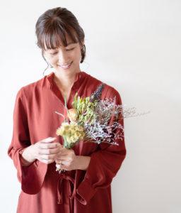 前田有紀さんのプロフィール写真