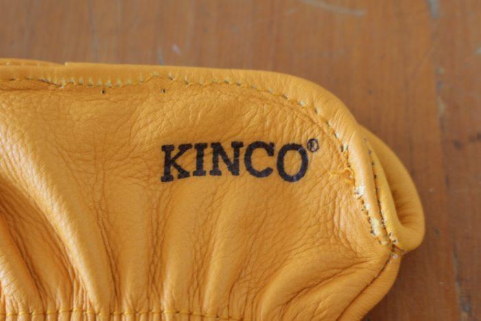太平洋に面した肥沃な土地をもつアメリカ、オレゴン州のポートランド。自然豊かで農林業が盛んなこの場所に拠点をもつ「KINCO GLOVE(キンコグローブ)」。1975年にブルース・キンドラー氏が創業した老舗ワークグローブ専門メーカーです。
