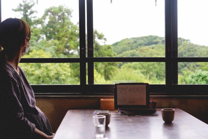 あまりに広々とした景色に「ここ、本当に鎌倉?」と夫と笑い合いながら、ちょっとした旅行気分を味わいました。 ステイホーム期間がはじまる前は、週末にはなんだかんだと旅行や遠出をして出かけることも多くて、毎週忙しくしていたので、自宅からすぐ近くの場所で素敵なスポットを見つけられたことがとても嬉しかったです。