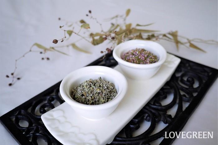ちょっと珍しいハーブティーを、植物の名前や期待できる効果効能と共に紹介します。  リンデン 学名:Tilia 科名:シナノキ科 使用部位:花 効果効能:リンデンは優しい香りのハーブ。リンデンのハーブティーには心を落ち着かせ、リラックスさせる効果が期待できると言われています。